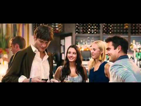 No Strings Attached Official Trailer 2011 HQ