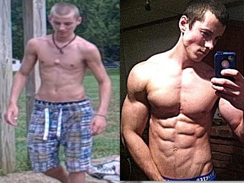 Body Transformation- Cancer to Aesthetics