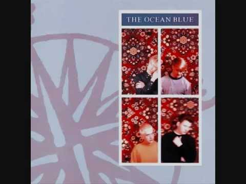 The Ocean Blue - The Office of a Busy Man