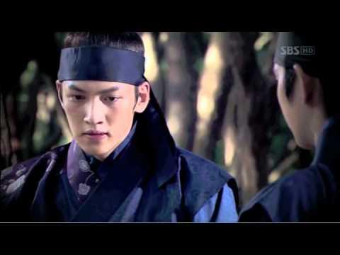 Người ta yêu nhất / Dong Soo x Yeo Woon