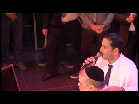 חיים ישראל - עוד ינגנו