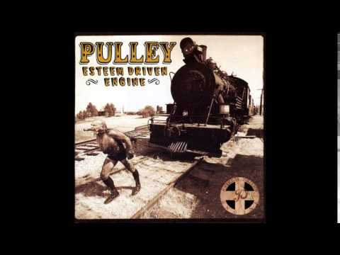 Pulley - One Shot