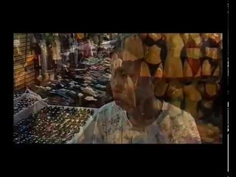 D.C.S. / bangkok clip 1