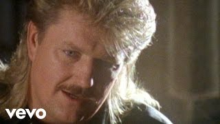 Watch Joe Diffie So Help Me Girl Single Version video