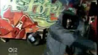 Watch Freestylers B-boy Stance video