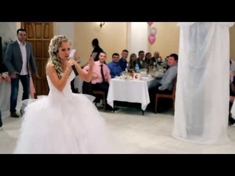 Сонник Свадьба приснилась, к чему снится Свадьба во сне видеть?
