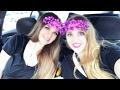 Vlog 1 | Castaic, CA
