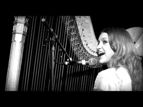 Joanna Newsom - En Gallop