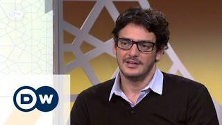 | شباب توك | خالد أبو النجا: مطالب 25 يناير لم تتحقق بعد
