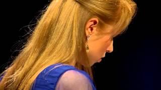 Fr. Chopin Ballada in F major Op. 38