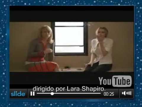 Lindsay Lohan pregnant? Labor pains - Espanol - Myvzine