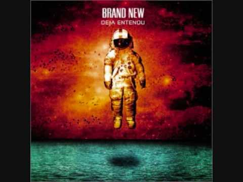 Brand New - Untitled 04