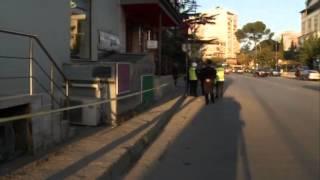 Masakra në Tiranë. Xhuvani në Gjykatë: Nuk mbaj mend asgjë !