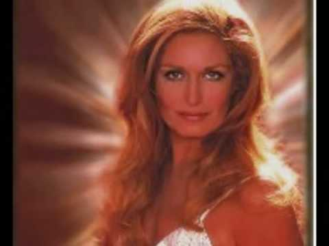 Dalida - Remember
