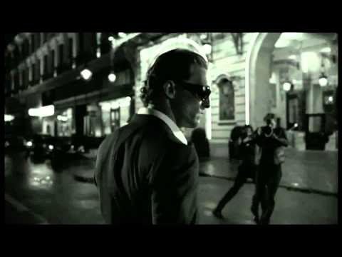 Dolce  Gabbana The One Perfume Commercial 2010 HD song download link with Matthew McConaughey