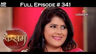 Kasam - 5th July 2017 - कसम - Full Episode (HD)