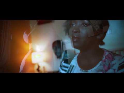 Kibulamu Winnie  MIXXNwagi HD video New Ugandan music 2016  Dj Dennspin