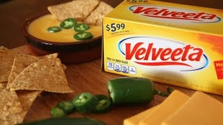 Kraft, Heinz Merger Dissected
