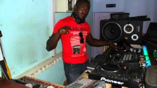 Radio maisha reggae splash mix by Ras moha Mp4 HD Video WapWon