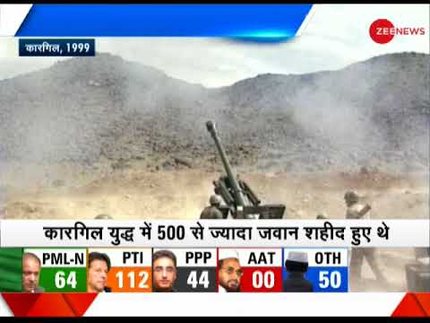 Morning Breaking: On 19th anniversary of Kargil War, nation pays homage to fallen heroes