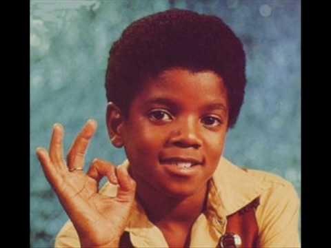 Jackson 5 - If N