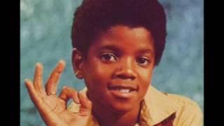 Watch Michael Jackson If
