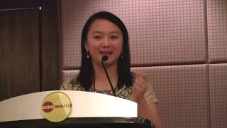 Hannah Yeoh_ In Selangor, BN Are Hopeless As Government, They Are Hopeless As Opposition Too