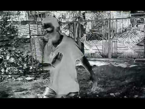 Ravi Rk video
