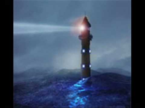 Runrig - Lighthouse