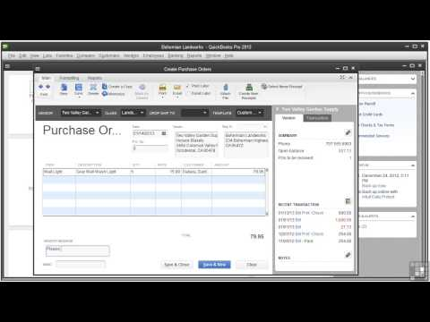 Free Trial, 2018 QuickBooks Enterprise (Download) –