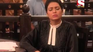 Adaalat - (Bengali) - Dweetiyo Mrityu - Episode 61