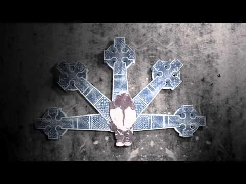 Bipolar - Path