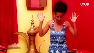 Eritrea - Saba Andemariam - Ewala | ዕዋላ - New Eritrean Music 2015