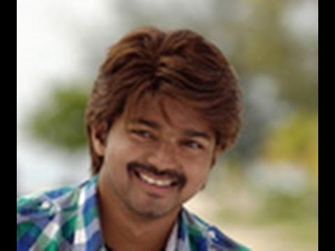 Vijay adopts Medical Students