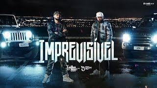 Tribo da Periferia - Imprevisível (Prod. @duckjayreal) (Official Music Video)