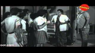 Padmavyuham - Padmavyuham Malayalam Movie Comedy Scene Prem Naseer AND  Adoor Bhasi