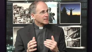 Peter C. Phan - Being Religious as Being Interreligious