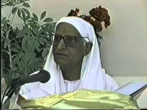 Pranami Charcha, Sarkar Shri, Nijanand Sampradaya USA