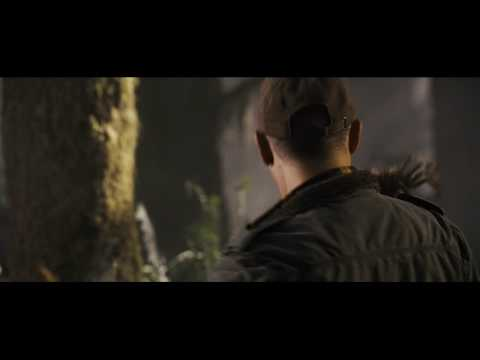 AVPR: Aliens vs Predator: Requiem - Official Trailer