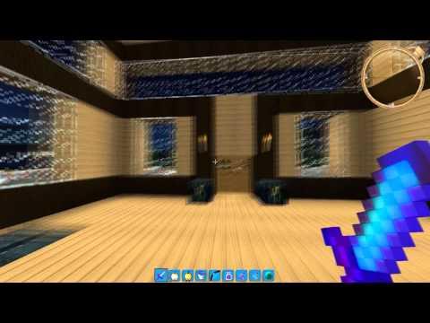 Minecraft: 10000 WIDZÓW SPECIAL - [1.6.4/1.7.2] PVP TEXTURE PACK