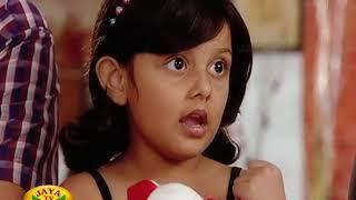 Sondhangal - Episode 439 On Monday,21/08/2017