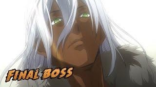 Hayama My Boy Why | Food Wars! Shokugeki no Soma Season 3 Episode 15