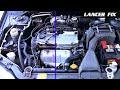 Lancer Fix 32 | Car Refresh [English]