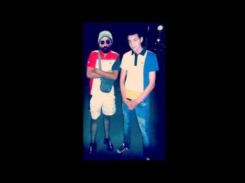 Atman Aliouat (remix Aissa - Rani Meztole) By Raouf (officiel) video