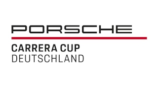 PCCD Red Bull Ring Spielberg – Race 2