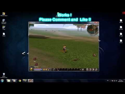 metin2 gr exp hack free download