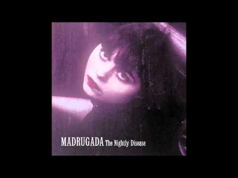 Madrugada - Frontman