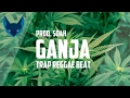 [Trap Reggae Beat] -