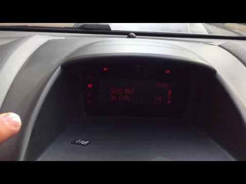 Car G7 Bluetooth Araç Kiti