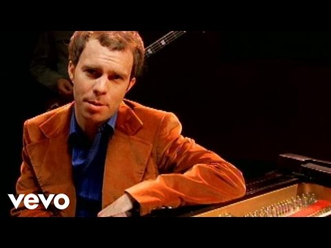 Ben Folds Five - Army Video